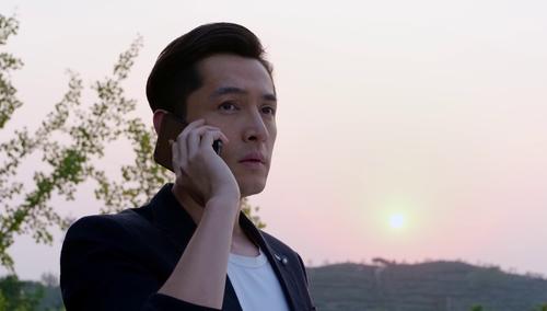 《猎场》第51集看点:郑秋冬再度遭受委托人质疑
