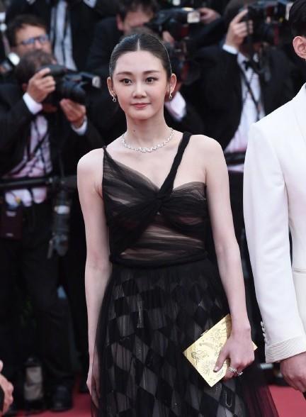 当地时间2018年5月8日,韩国戛纳,第71届戛纳国际电影节开法国伦理电影乡村大全图片