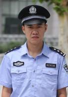 超人集中营范英浩