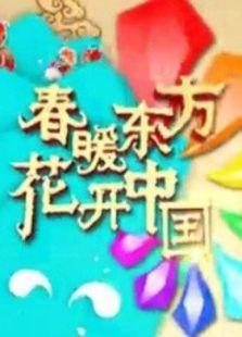 东方卫视2013春晚