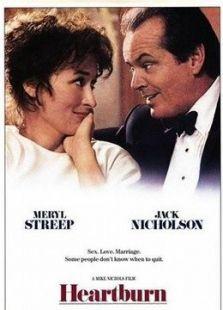 心火(1986)