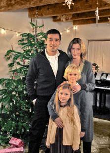 爱是圣诞节