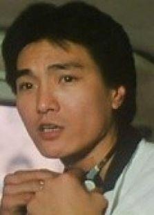 免费李修贤电影粤语_龙的传人电影_高清完整版免费在线观看 -古古电影