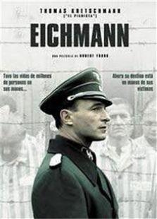 艾希曼(2007)