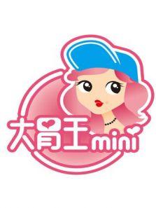 大胃王mini