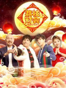 2018江苏卫视元宵