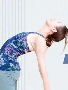 (脊柱理疗计划)全方位修复肩颈颈椎,疼痛不再