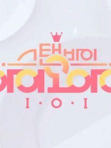 2019湖南卫视苏宁易购1111嗨爆夜